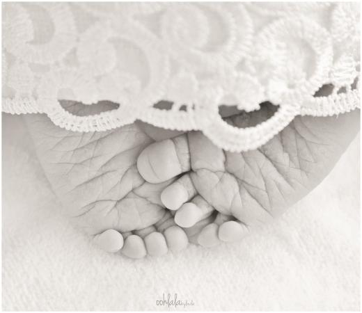 newborn-photography-gwent