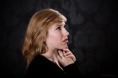 head-shoulders-photograph