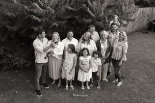 family-photographer-chepstow