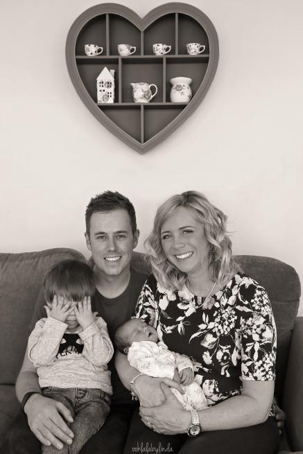 family-photographer-mathern