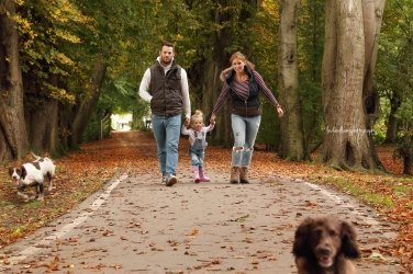 family-photographer-portskewett