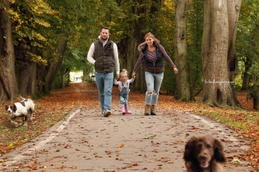 family-photographer-portskewett