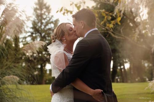 wedding-photography-st-mellons-golf-club