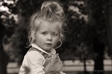 childrens-photographer-portskewett