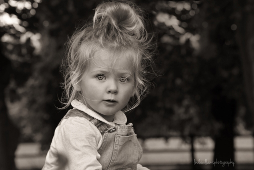 childrens-photographer-portskewett
