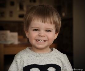 childrens-photoraphy-rogiet