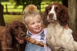family-photography-caldicot