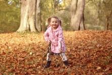 childrens-photography-caerwent