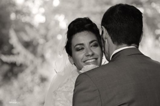 Helen and Sean's Wedding