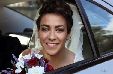 weddingphotographer-chepstow