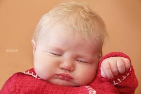 baby-photographer-chepstow
