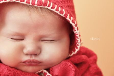 baby-photographer-monmouth