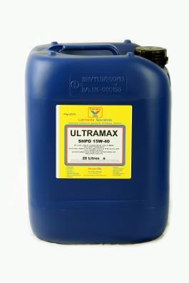 EstuaryOils-heating-oil