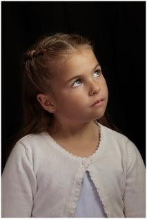childrens-photographer