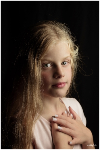 childrens-portraiture